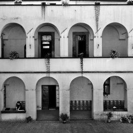 035-emilanesi-LIBRO-bianco e nero finali-35
