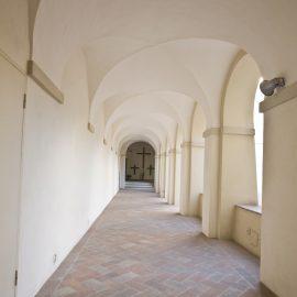 Monastero 033