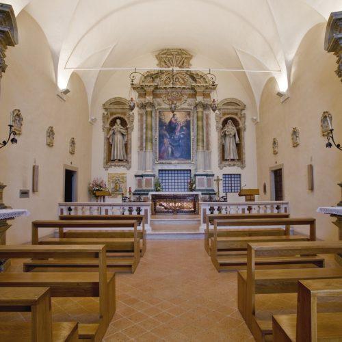 Monastero 039