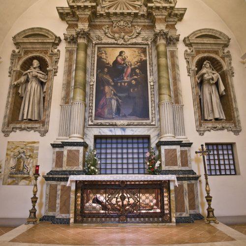 Monastero 040