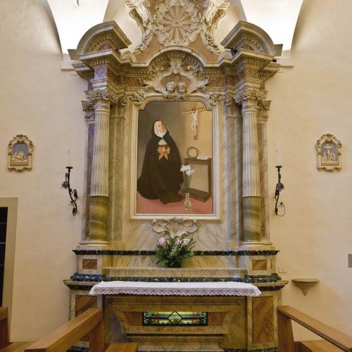 Monastero 043