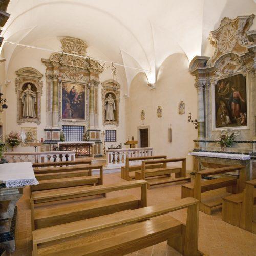 Monastero 044