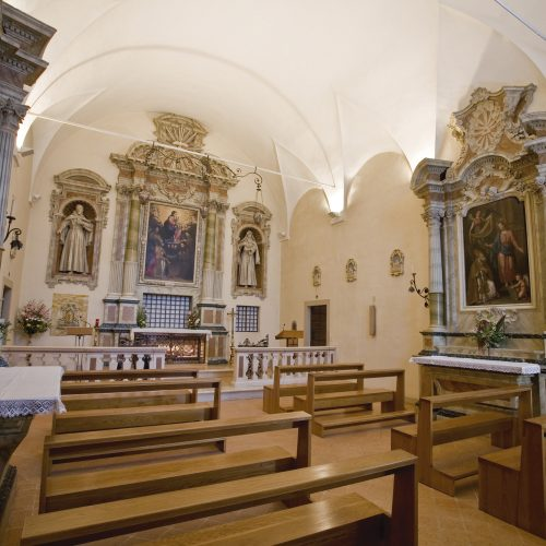 Monastero 045