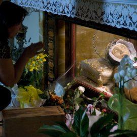 -21-enricomilanesi-convento veronica