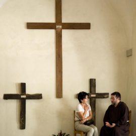 -22-enricomilanesi-convento veronica