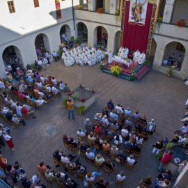 -24-enricomilanesi-convento veronica