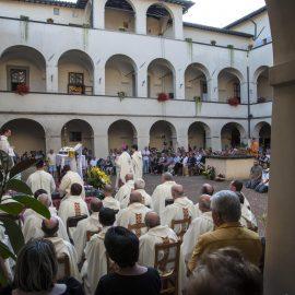 -27-enricomilanesi-convento veronica