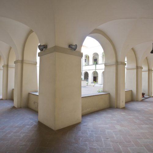 Monastero 035